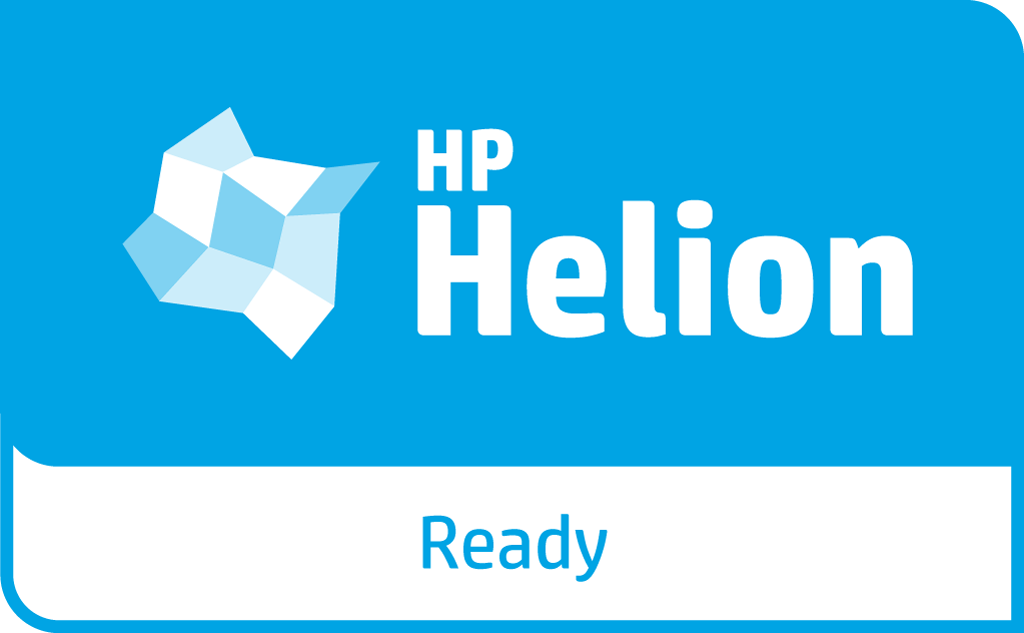 HP Helion OpenStack Swift File Sharing