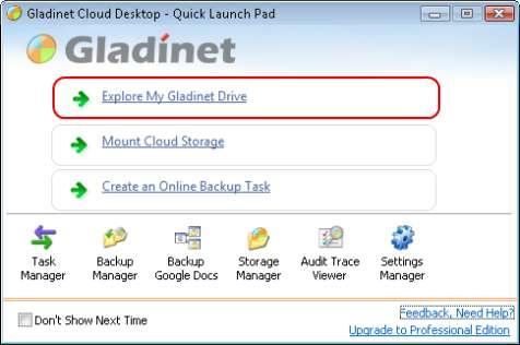 GLADINET - Map Google Docs As a Virtual Drive on wordpress widget world map, drive google drawing, drive quotes, drive google start, drive games,