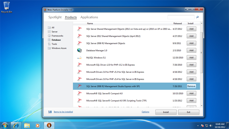Amd catalyst drivers 1571 windows 7 64net framework version 35
